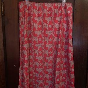 Gap woman's designer skirt